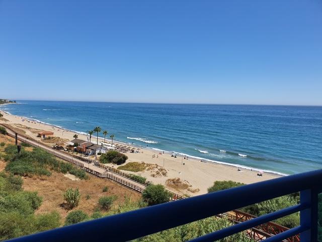 BANANA BEACH MARBELLA - foto 7
