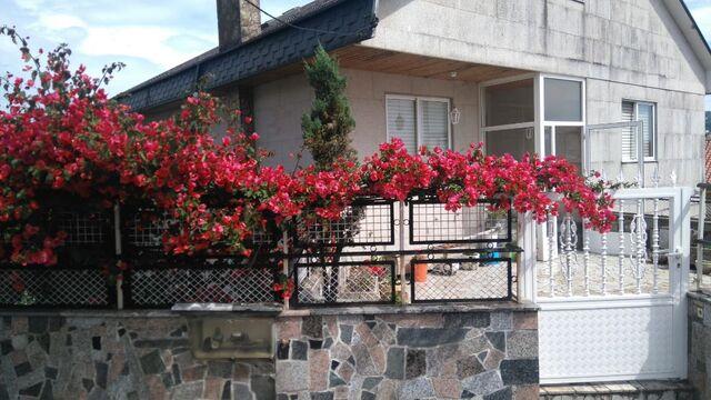 CALVARIO - BREA - foto 4
