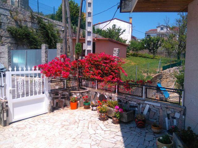 CALVARIO - BREA - foto 6