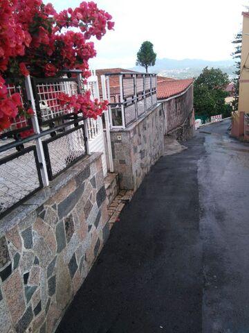 CALVARIO - BREA - foto 7