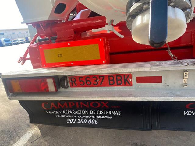 SILO HERMANNS 42M3 R5637BBK - foto 3