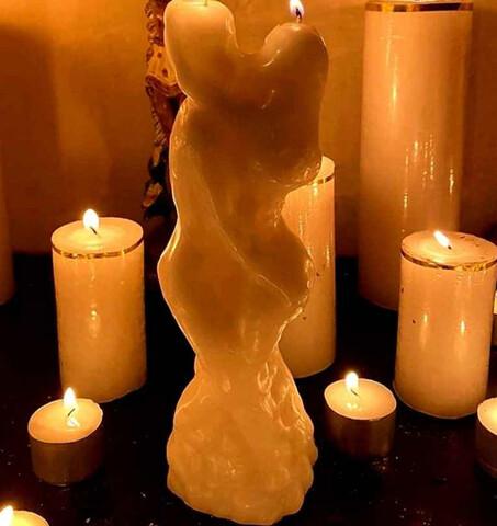AMARRE TOTAL - foto 1