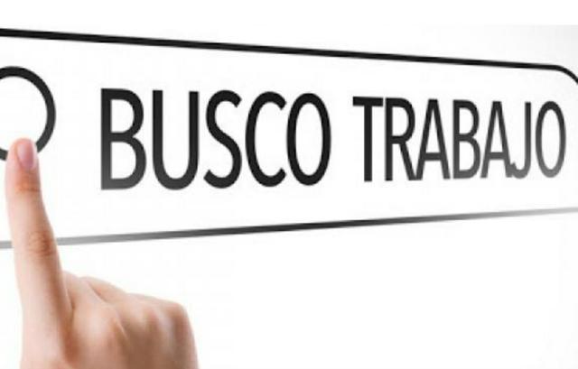 BUSCO TRABAJO OPERARIA DE ALMACEN, TIENDA - foto 1