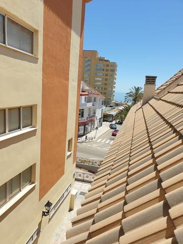 BOLICHES - AVD LOS BOLICHES - foto 4