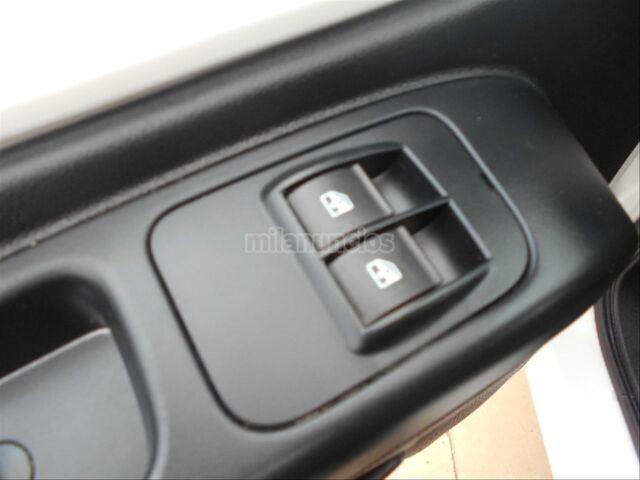 FIAT - FIORINO CARGO ADVENTURE 1. 3 MJET 55KW 75CV E5 - foto 18