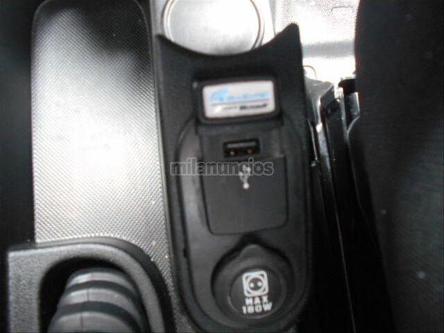 FIAT - FIORINO CARGO ADVENTURE 1. 3 MJET 55KW 75CV E5 - foto 19