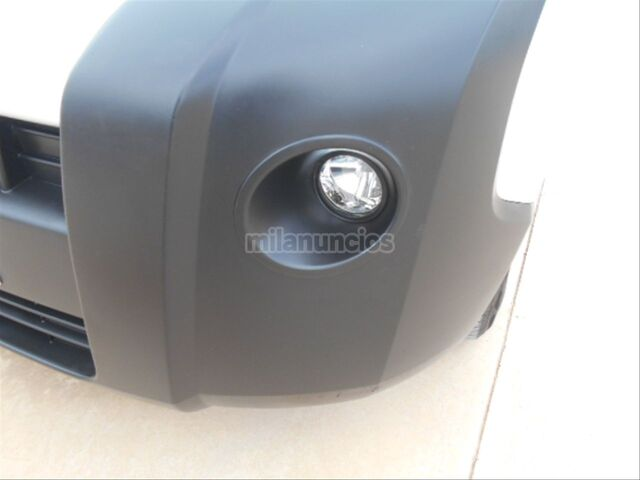 FIAT - FIORINO CARGO ADVENTURE 1. 3 MJET 55KW 75CV E5 - foto 21