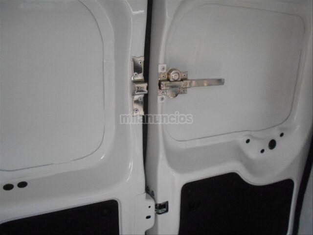 FIAT - FIORINO CARGO ADVENTURE 1. 3 MJET 55KW 75CV E5 - foto 24