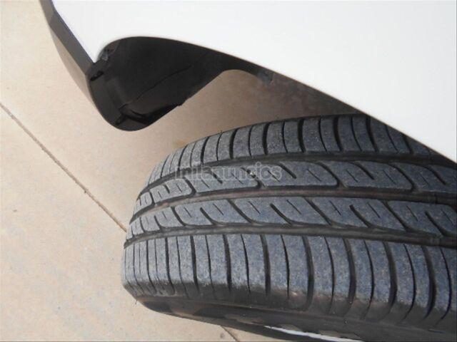 FIAT - FIORINO CARGO ADVENTURE 1. 3 MJET 55KW 75CV E5 - foto 25