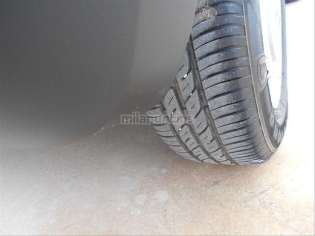 FIAT - FIORINO CARGO ADVENTURE 1. 3 MJET 55KW 75CV E5 - foto 26