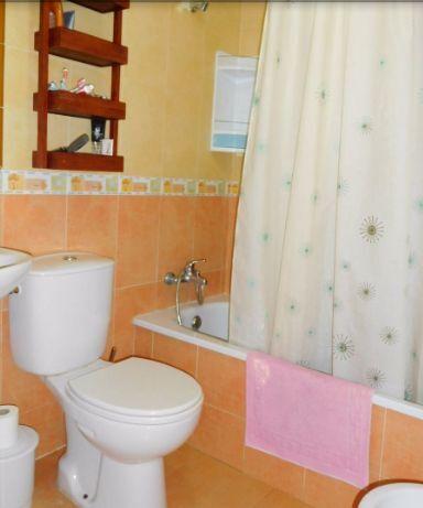 OPURTUNIDA FABULOSO PISO - AVD SUDAMERICA - foto 7