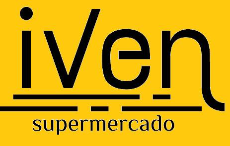 VENDEDORA/ CAJERA - foto 1
