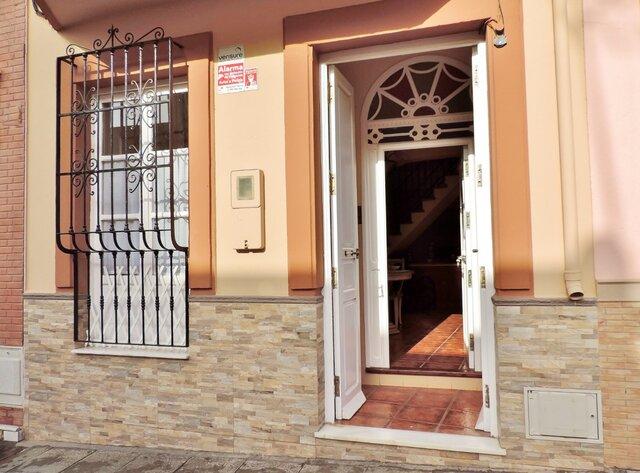 LA CHANCA - PESCADERÍA - foto 2