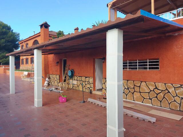LAMAS DE ACERO PARA VALLAS - foto 4