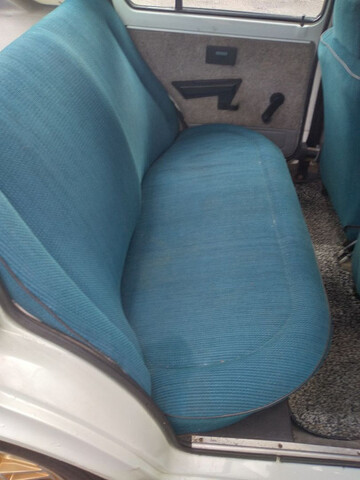 SEAT - 127 - foto 7