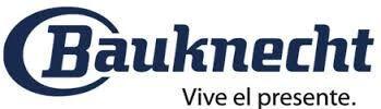 Bauknecht Valencia Servicio Tecnico Ofic