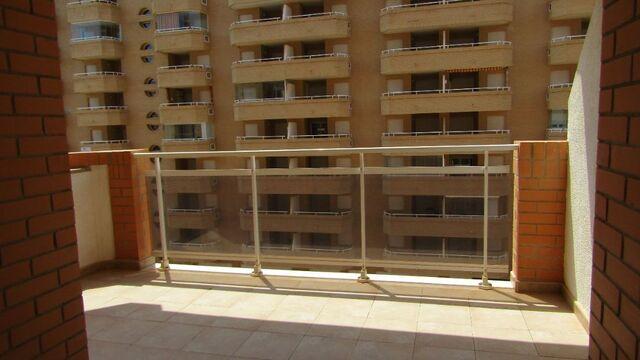 MARINA D OR - 2ª LINEA DE PLAYA - foto 5