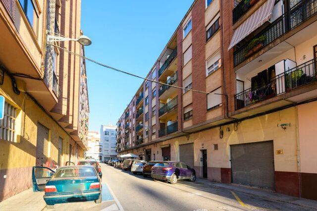 OPORTUNIDAD DE BANCO - CASTELLON - foto 1