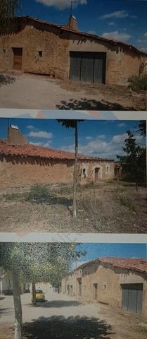 MEJOR ZONA DEL PUEBLO - foto 4