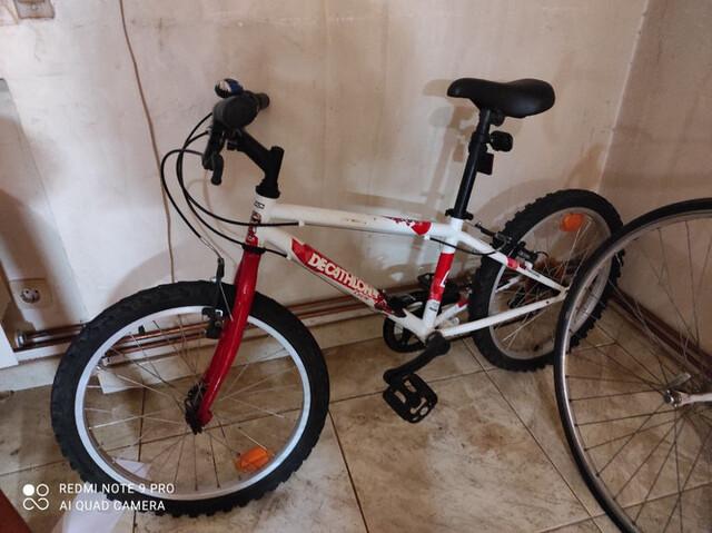 Se Venden 3 Bicicletas