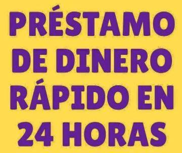 PRESTAMO 24H RAPIDO CREDITO DINERO URGE - foto 1
