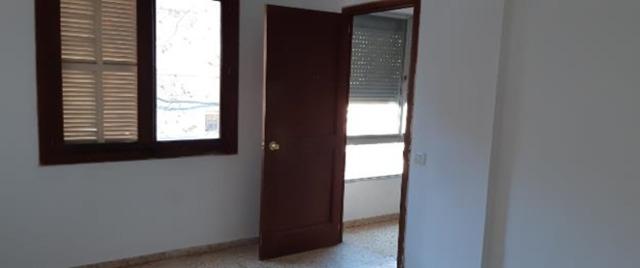 REF: 34839-1.  - NO COBRAMOS COMISIÓN AL - foto 2