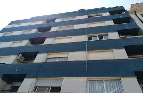 OPORTUNIDAD DE BANCO- GRAO CS - foto 1