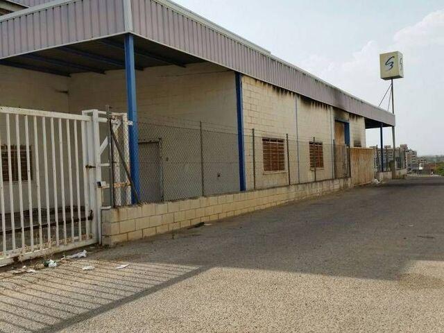 URB.  CTRA.  DE SEVILLA - DOMUS 00396 - foto 4