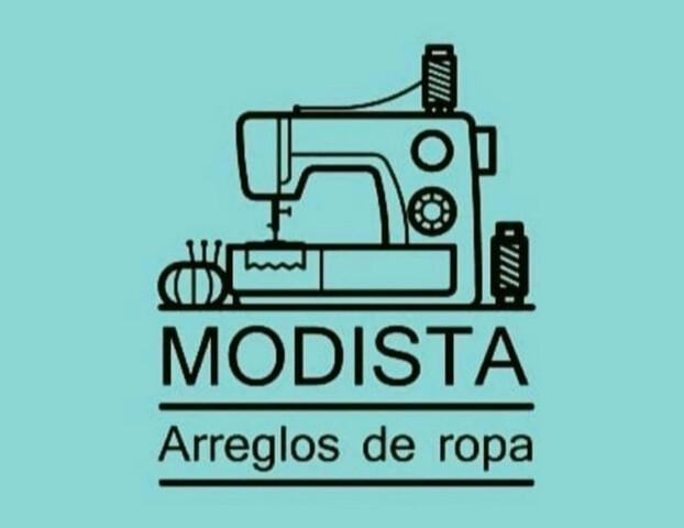 MODISTA/COSTURERA/ARREGLOS ROPA - foto 1