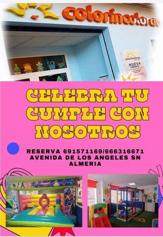 LOS ANGELES - AV LOS ANGELES SN - foto 3