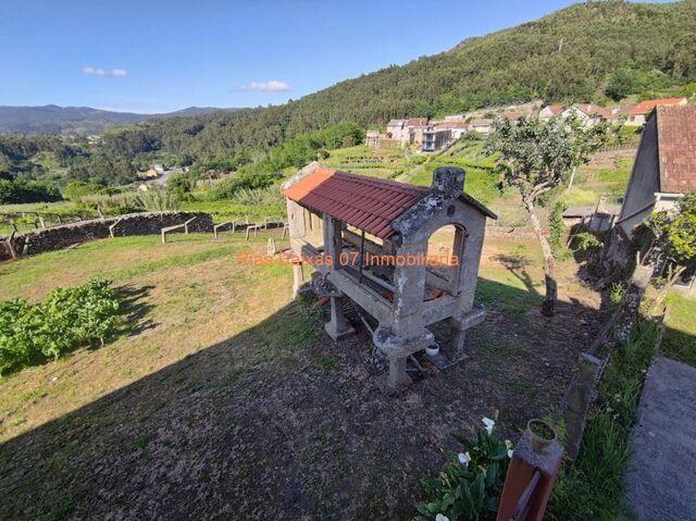 2894 CASA EN ZONA REDONDELA - foto 9