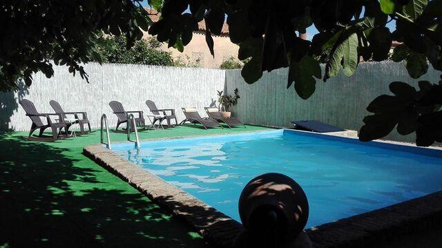 CENTRO DEL PUEBLO - CALLE DEL PILAR 69 - foto 3