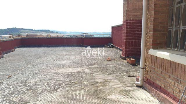 AYEGUI - foto 5