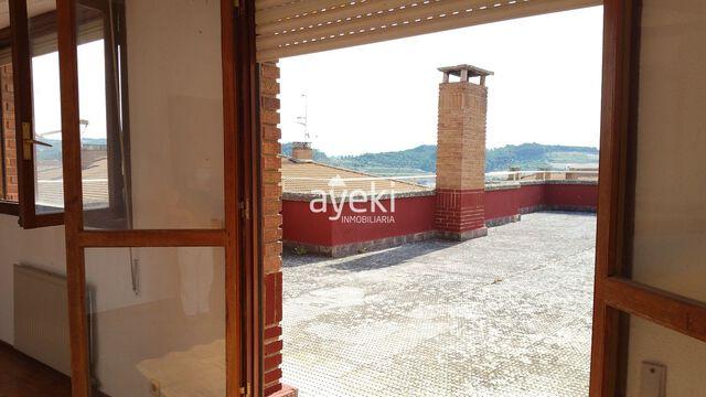 AYEGUI - foto 7