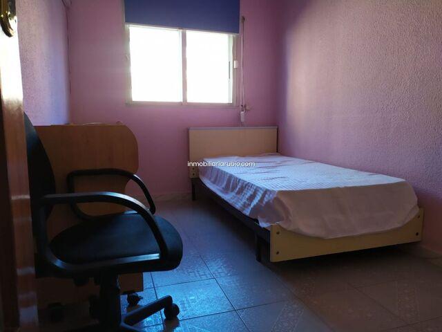 CENTRO,  JUNTO AL CENTRO DEPORTIVO - EL PERU - foto 7