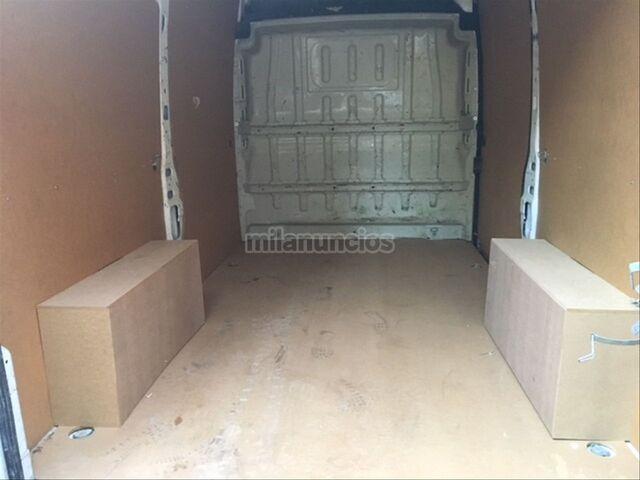 PEUGEOT - BOXER 435 L4H2 BLUEHDI 120KW 160CV - foto 7