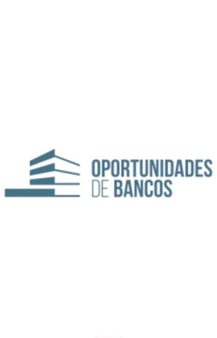 OPORTUNIDAD DE BANCO-GRUPO CARITAS - foto 8