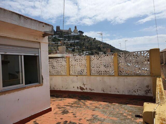 ATICO CENTRICO - foto 8