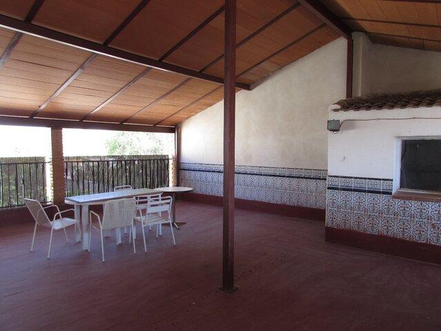SANTORCAZ - foto 4