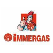 Immergas Valencia Servicio Tecnico Ofici