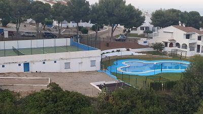 ZONA SUR DE PEÑISCOLA .  FONT NOVA - REALENC - foto 2