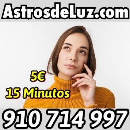 TAROT PARA EL AMOR SOLO 5 EUROS 15 MINUT - foto 1