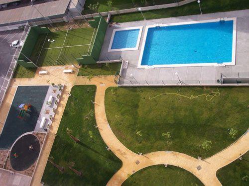 PLAYA DE LEVANTE - IBIZA 16 - foto 2