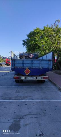 IVECO - EUROCARGO 180E27 - foto 4