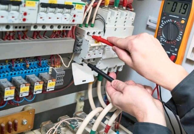 ELECTRICISTA 24H - foto 2