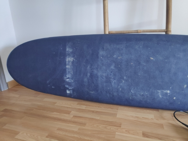 TABLA SURF CORCHOPAN - foto 6