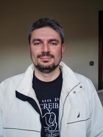 ADMINISTRATIVO JURÍDICO-LEGAL - foto 1