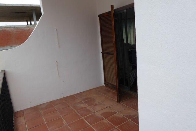 APARTAMENTO CERCA DEL MAR REF:  3818 - foto 3