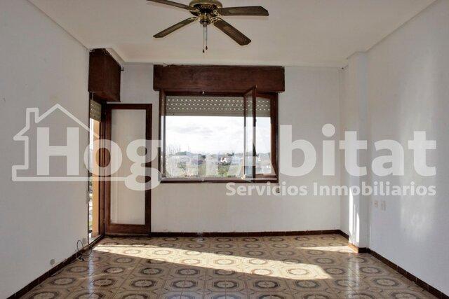 PUEBLO - foto 4