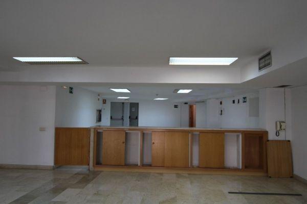 LOCAL PARA OFICINAS EN SANTA MARINA - foto 7